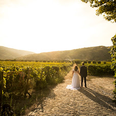 Wedding photographer Anisio Neto (anisioneto). Photo of 13.09.2018