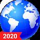 Web Browser - Secure Explorer Download for PC Windows 10/8/7