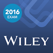 Wiley CPAexcel Mobile App