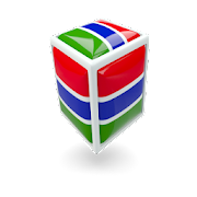 Gambia News App