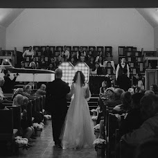 Wedding photographer Darya Polo (dariapolo). Photo of 27.07.2017