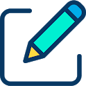 Hindi Voice Notes. icon