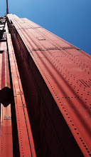 Photo: Golden Gate Series, 9
