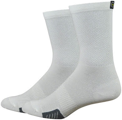 "DeFeet Cyclismo Sock 5"" alternate image 3"