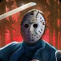 Scary Jason Killer: Friday 13th icon