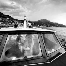 Wedding photographer tommaso tufano (tommasotufano). Photo of 06.07.2016