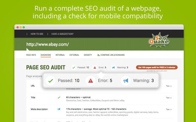 Serp Parser — сбор позиций нескольких сайтов — Avada Agency