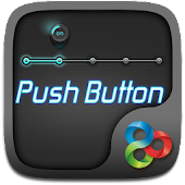 Push Button GO Launcher Theme