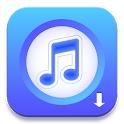 Download Music Mp3 - Download MP3 Song icon