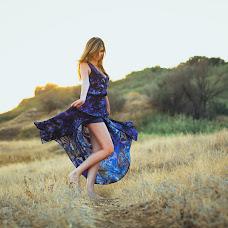 Wedding photographer Valeriya Kharitonova (LeraKharitonova). Photo of 25.08.2014