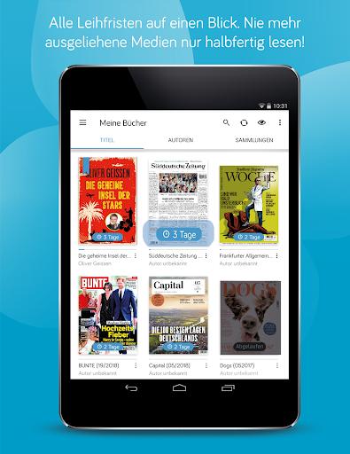 Kostenlose ebooks weltbild