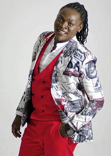Khaya Dladla Returns To Uzalo After Rumours Of Being Fired The Job