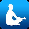 La Mindfulness App