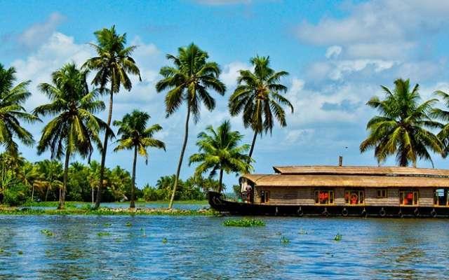 5) Kerala-.jpg