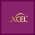 Shinecity Xcel+ Icon