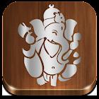 Ashtavinayak (अष्टविनायक) icon