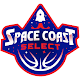 Download Space Coast Select For PC Windows and Mac