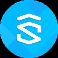 F-Secure SENSE Router icon