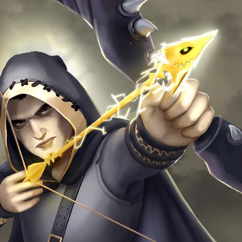 Archers Kingdom TD - Best Offline Games(Mod Money) 1.2.6mod