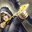 Skull Towers – إستراتيجية العاب بلاي مجانا icon
