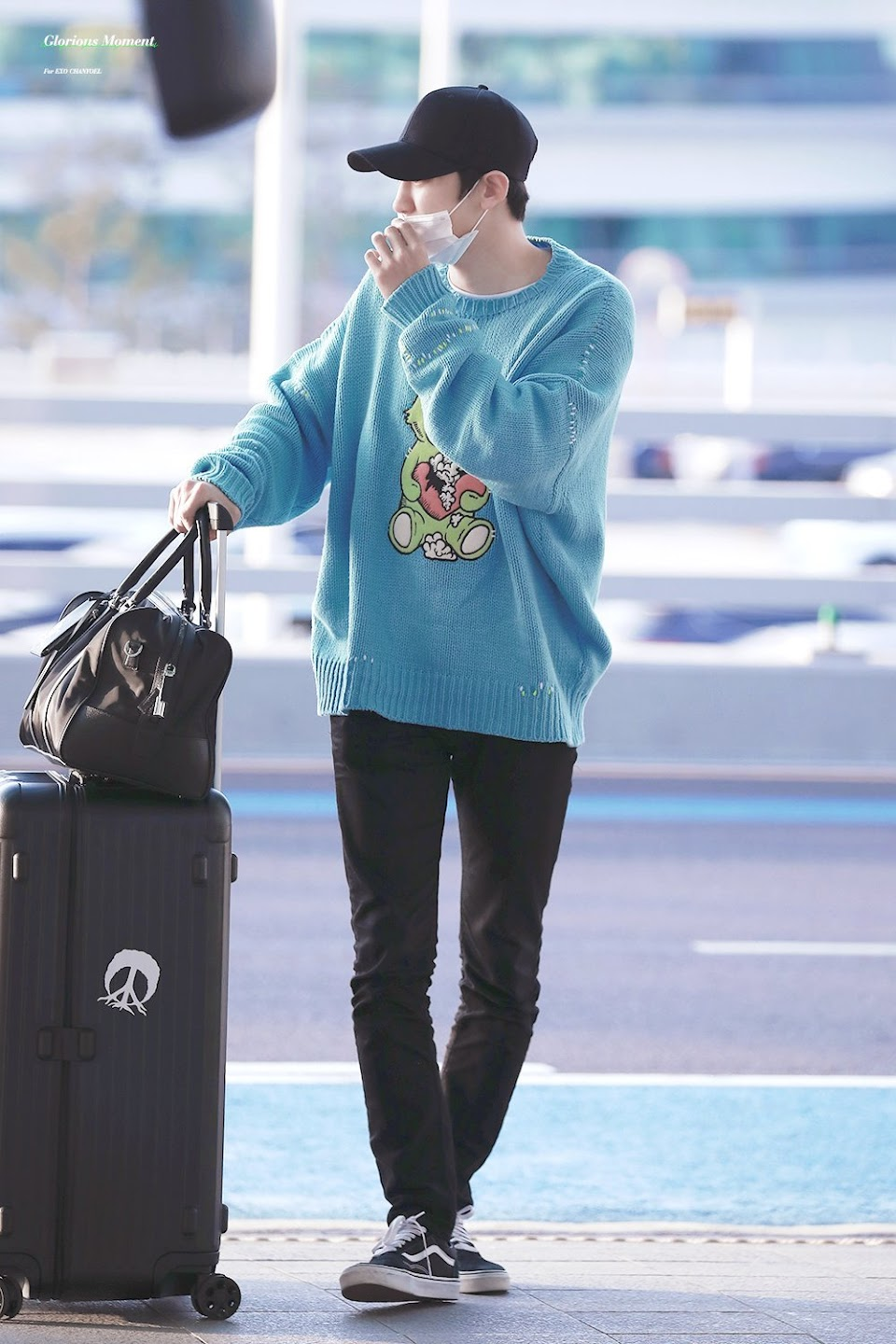 chanyeolairport_7a