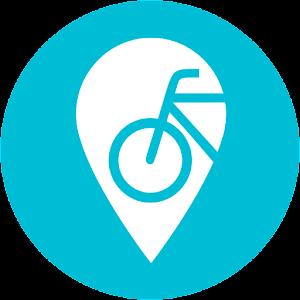 Cicleta - bicis en Madrid  |  Aplicación de Transporte