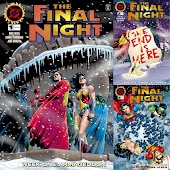 The Final Night
