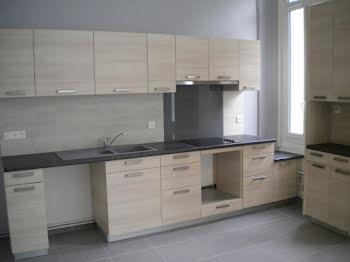 appartement à Clermont-l'herault (34)