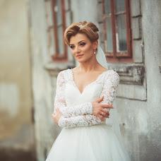 Wedding photographer Ostap Davidyak (Davydiak). Photo of 13.06.2015