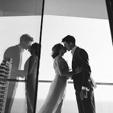 Wedding photographer Elizaveta Vlasenko (Eliza). Photo of 13.11.2015