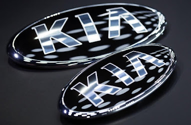 New offers from Kia