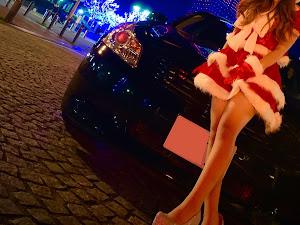 スカイライン PV36のカスタム事例画像 cohalunさんの2019年12月25日07:03の投稿