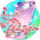 Blossom Moon Live Wallpaper & Animated Keyboard for PC-Windows 7,8,10 and Mac
