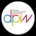 DPW 2019 icon