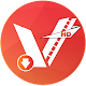 Download HD Video Downloader App For WhatsApp Status For PC Windows and Mac