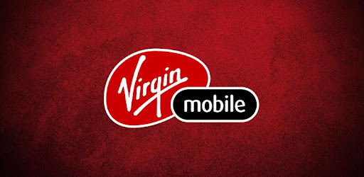 Virgin Mobile My Account - Apps on Google Play