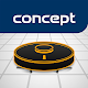 Concept Robot for PC Windows 10/8/7