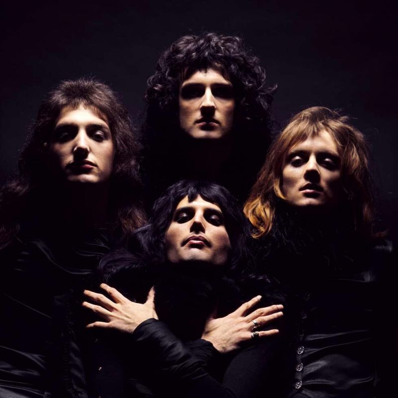 queen_ii_album_cover