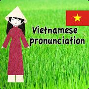 Learn vietnamese _ image voice