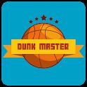 Dunk Master icon