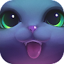 Clash of Cats - Epic Pong! APK icon
