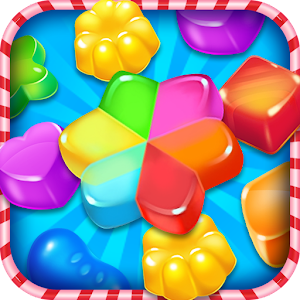 Candy Bingo for PC and MAC