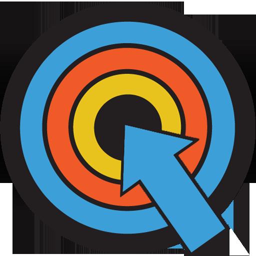 A Better World Through Data avatar image