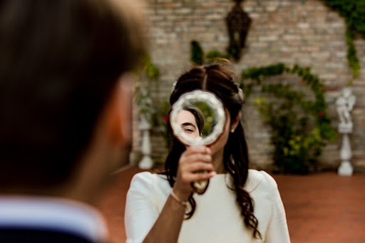 Fotografo di matrimoni Fabio Panigutto (flashmen). Foto del 19.12.2017