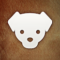 Human to Dog Translator Prank icon