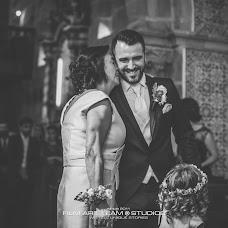Wedding photographer Filmart Team (filmarteam). Photo of 28.01.2019