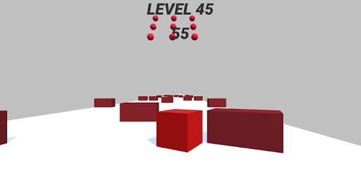 لقطات شاشة من Hard Cube 7