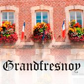 Grandfresnoy