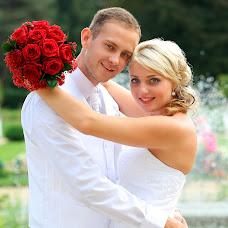 Wedding photographer Jan Gebauer (gebauer). Photo of 23.09.2015