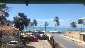 Maceió, Maragogi, São Miguel dos Milagres e Jequiá da Praia 14